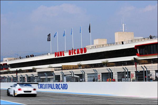 Bentley-blancpain-test-Paul-Ricard