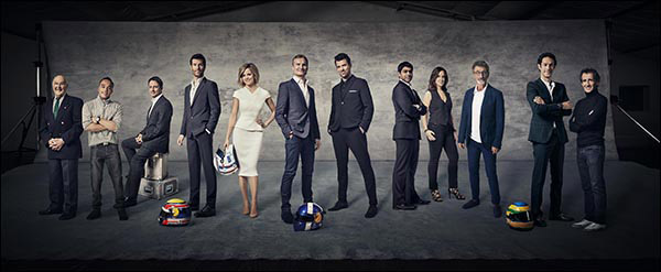 F1-Channel-4-Presenters-2016