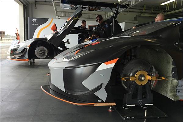 FFF-Lamborghini-Paul-Ricard