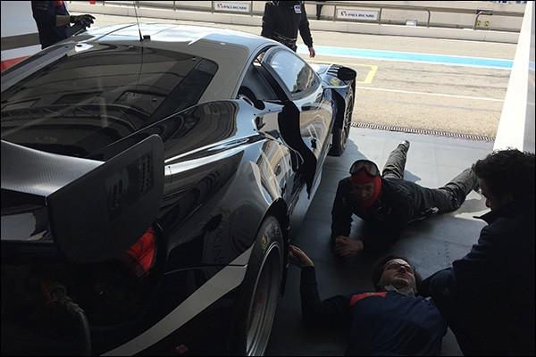 Ferrari-488-GT3-Paul-Ricard-Cristiano-Michelotto