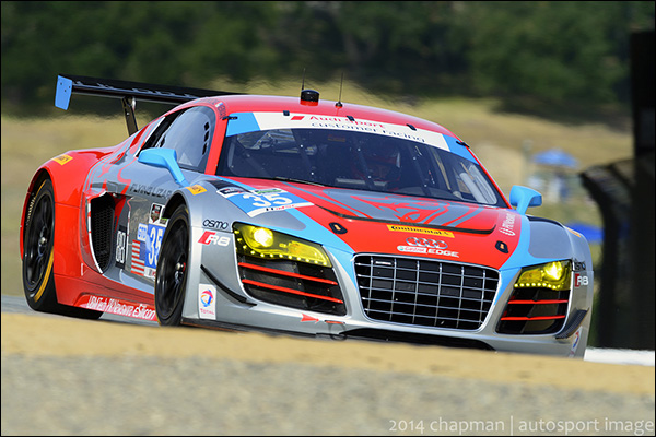 Flying-Lizard-Motorsports-2014-Audi-R8-LMS