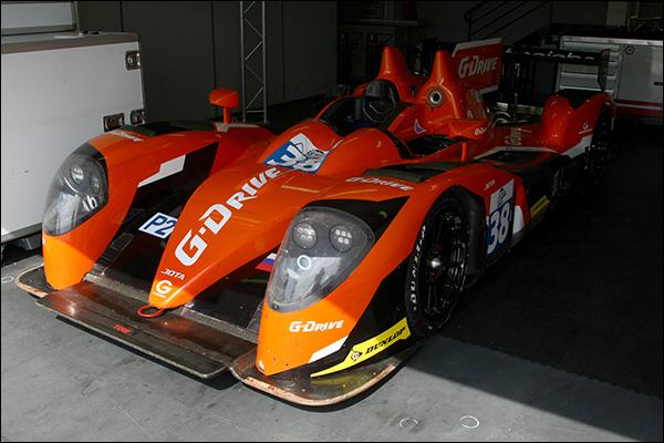 G-Drive-ELMS-2016-test