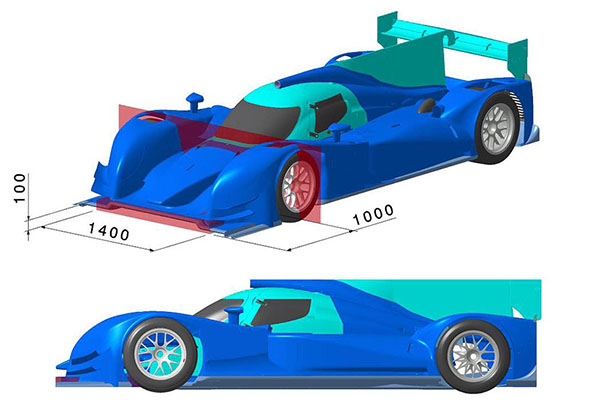 Global-LMP2-chassis