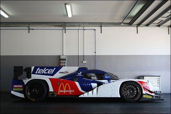 Greaves-Motorsport-ELMS-2016-test