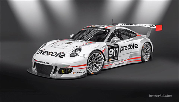 Herberth-Porsche-2