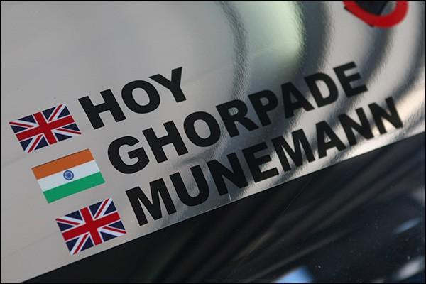 Hoy-Ghorpade-Munemann