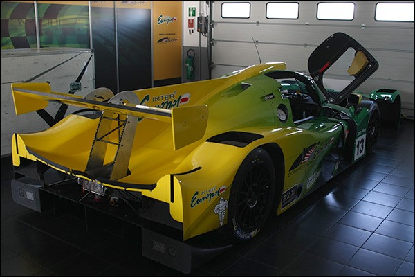 Inter-Europol-Competition-ELMS-2016-test