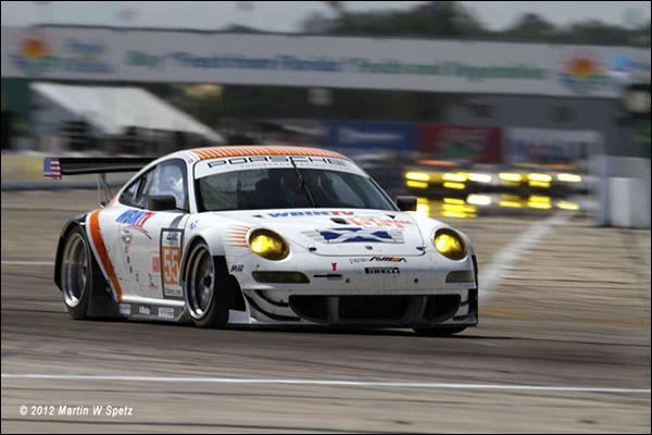 JWA-Avila-Porsche