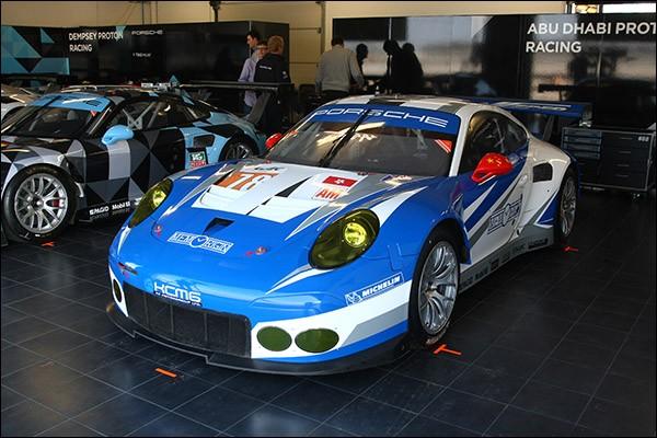 KCMG-GTE-Am-Porsche-911-RSR-01