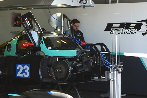 Kox-Racing-ELMS-2016-test