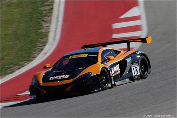 Kpax-McLaren-pwc-cota-race