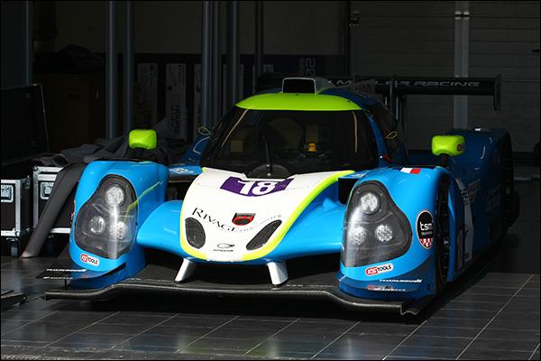 M-Racing-ELMS-2016-test