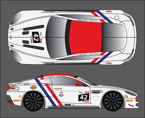 Macmillan-Racing-AMR-Livery