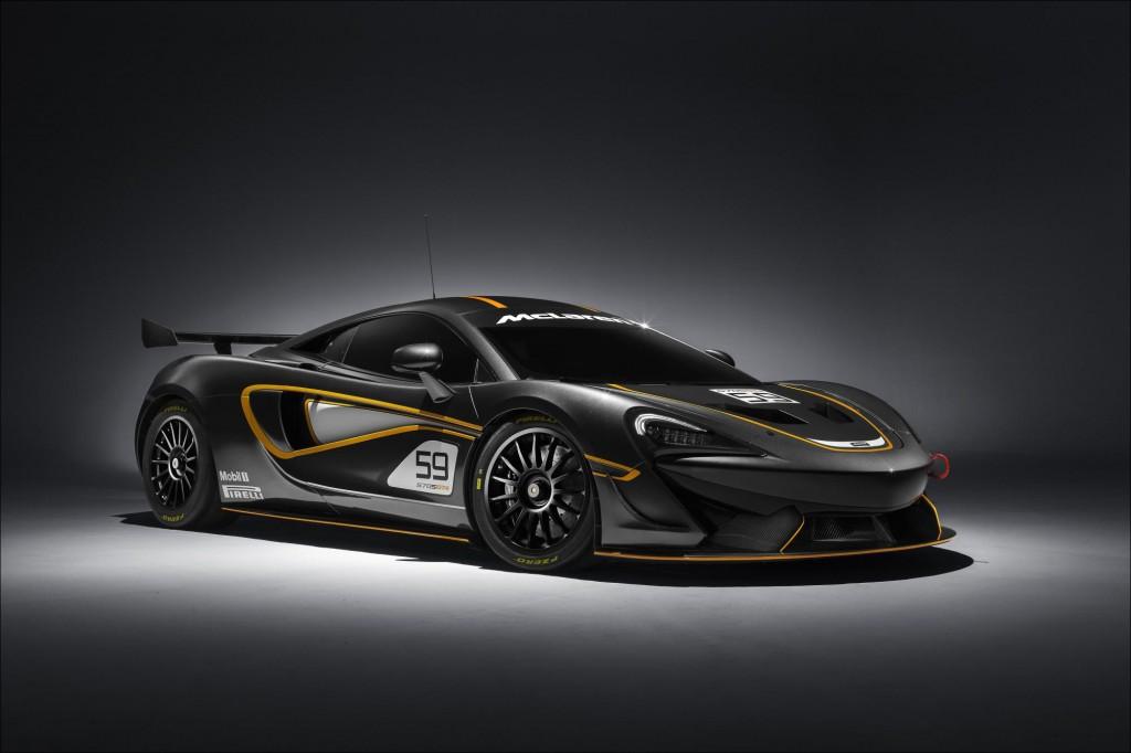 McLaren-570S-GT4-launch-2016