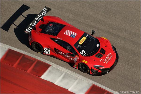 McLaren-pwc-cota-race
