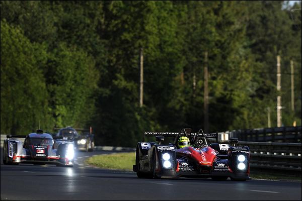 Norma-Le-Mans-2