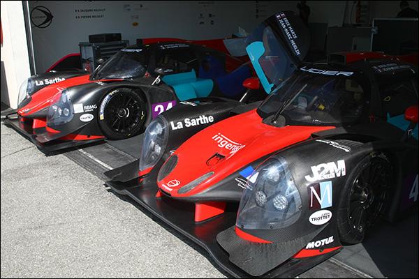 Oak-Racing-ELMS-2016-test