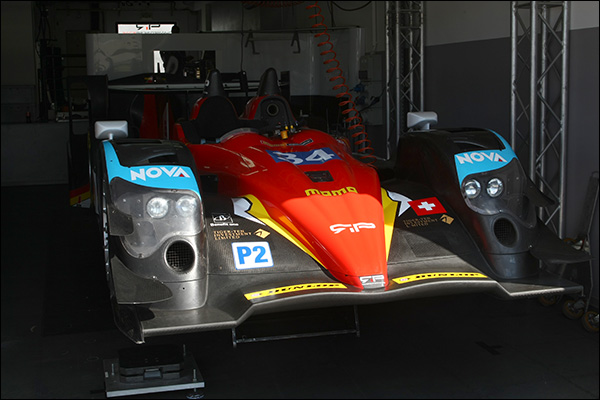 Race-Performance-ELMS-2016-test-2
