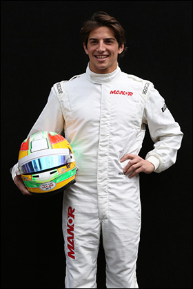 Roberto-Merhi