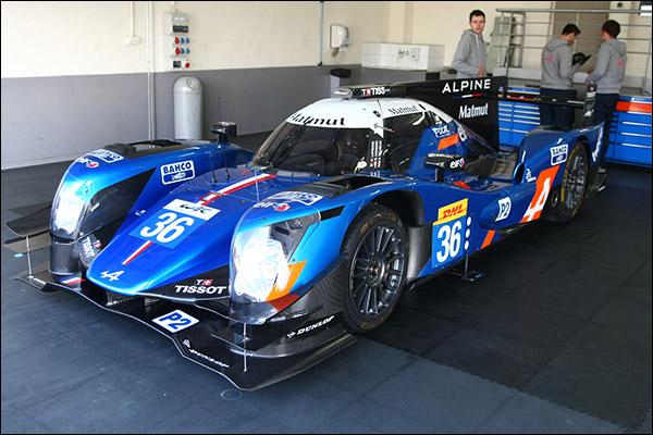 Signatech-Alpine-A460-Nissan-01