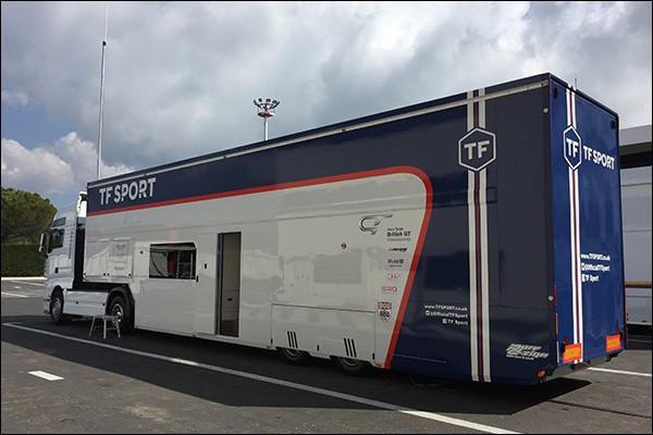 TF-Sport-Truck
