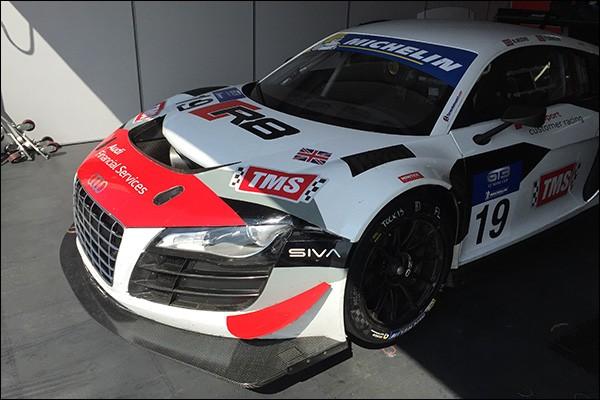 Tockwith-Audi-Paul-Ricard-1