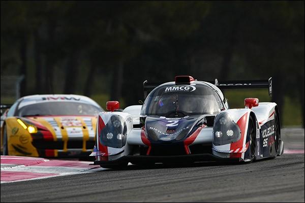 United-Autosports-Session-1-Paul-Ricard