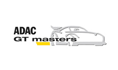 ADAC GT Masters News Notebook