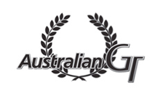 GT World Challenge Australia Joins SRO Family In 2021