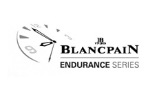 Blancpain Endurance Cup Pro Field Revealed