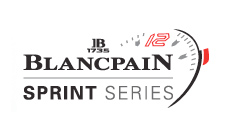 Blancpain GT News Notebook