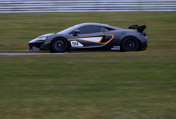 british-gt-2016-snetterton-media-day-015