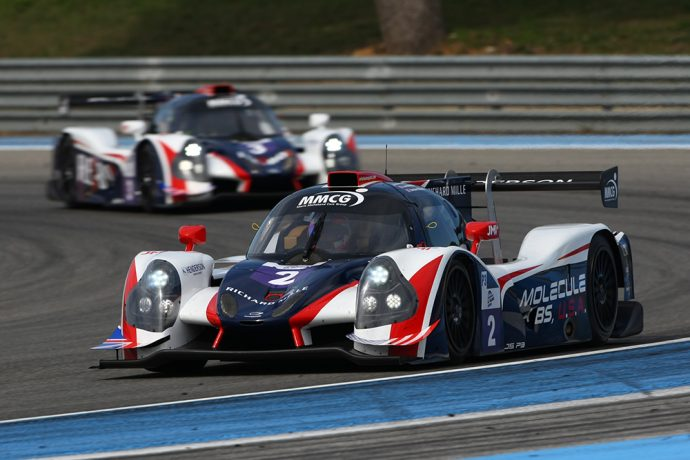 elms-2016-prologue-paul-ricard-029