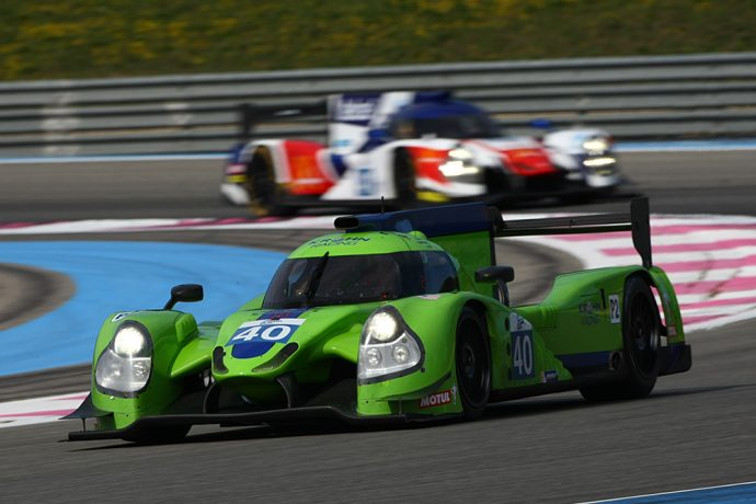 elms-2016-prologue-paul-ricard-finish-order-001