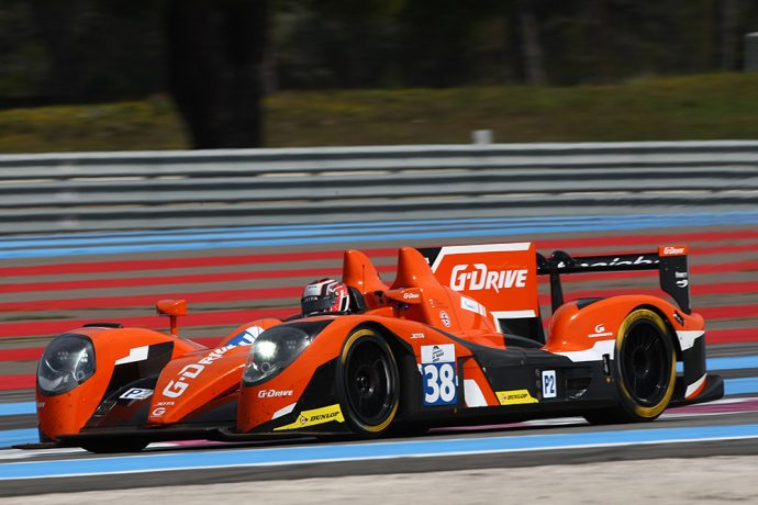 elms-2016-prologue-paul-ricard-finish-order-005