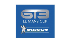Road To Le Mans Race 2, Benham & Tappy Win For Lanan Racing
