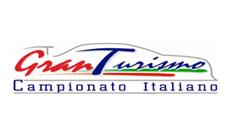 Five Things We Learned This Week: FIA WEC Audi & Corvette, GT3 Bentley & Nissan, Italian LMP3