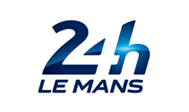 Luzich Racing Claim Auto Le Mans Entry For 2020