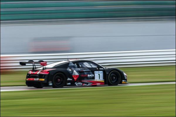 1-WRT-Audi-BSC-Misano-Qualifying-2016