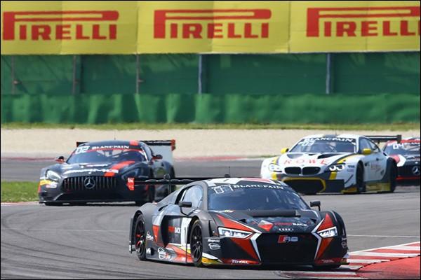 1-WRT-Audi-Vanthoor-Vervisch-BSC-Misano-Main-Race-2016