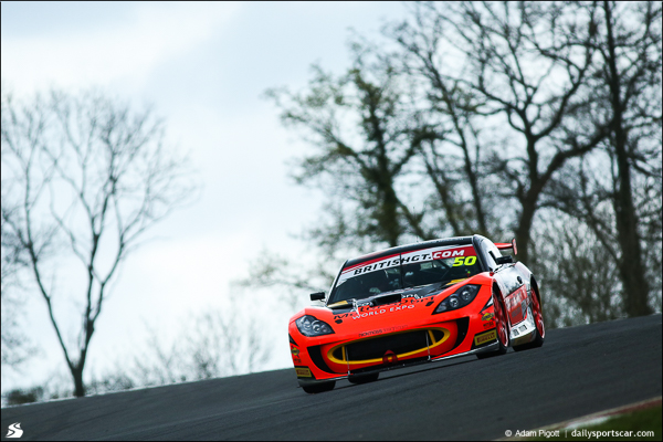 50-ginetta-british-gt-brands-hatch-2