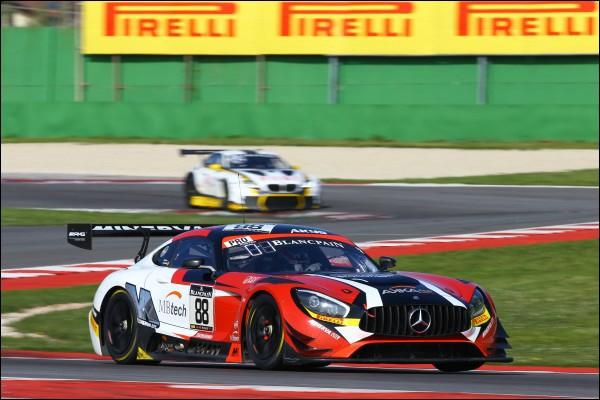 88-AKKA-Mercedes-BCS-Misano-2016-Main-Race