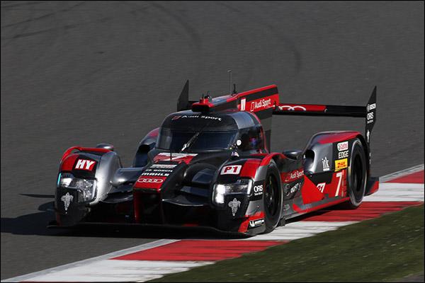Audi-Siverstone-race-1