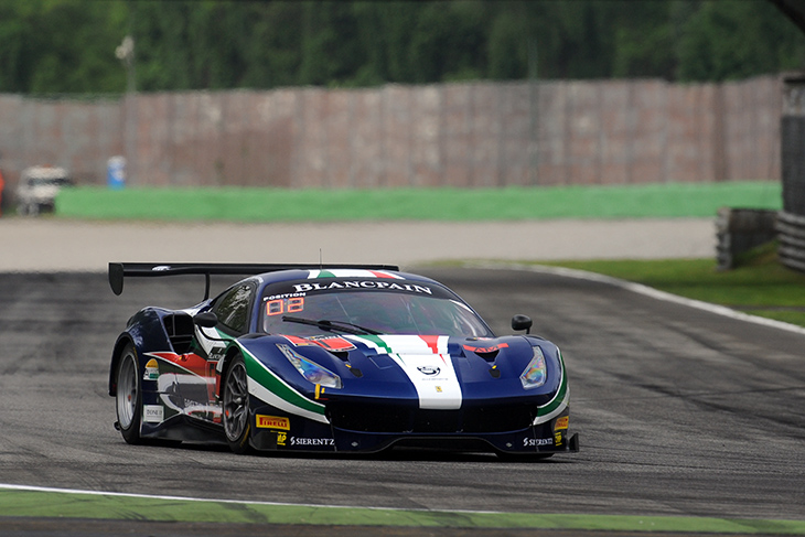 BES-2016-Qualifying-Monza-AF-Corse-488