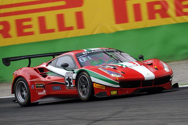 BES-2016-Qualifying-Monza-Ferrari