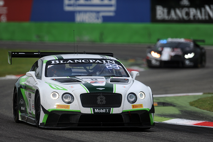 BES-2016-Qualifying-Monza-M-Sport-Bentley