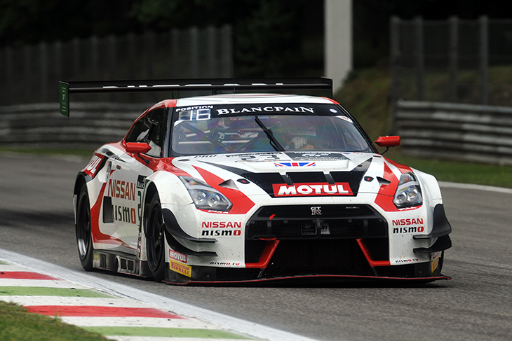 BES-2016-Qualifying-Monza-Nissan