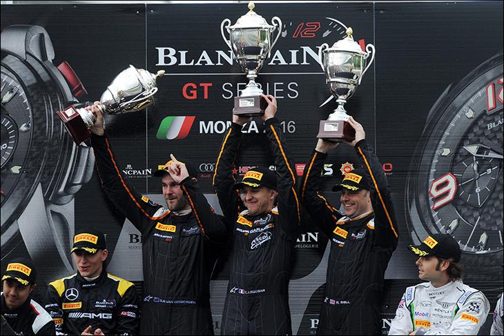 BES-Monza-2016-podium
