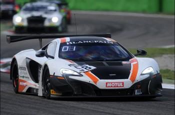 BES-Monza-2016-race-mclaren