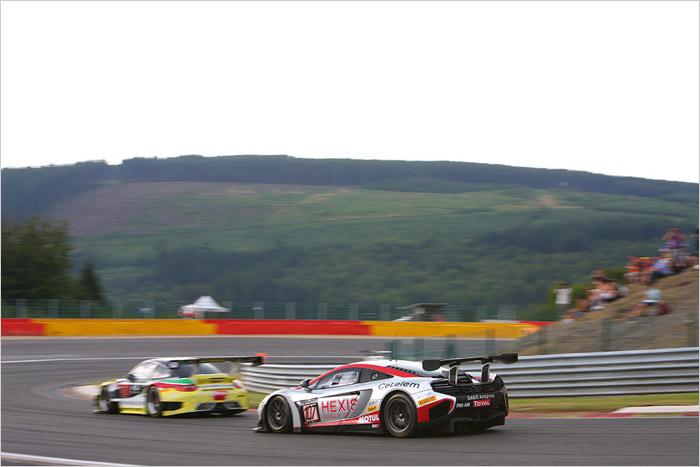 Come-Ledogar-McLaren-Spa-24-2